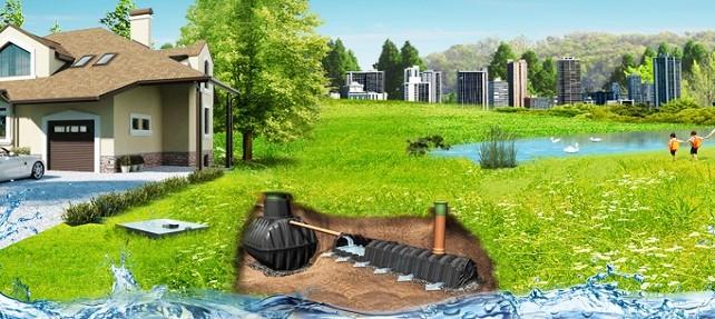 ochistka-vody-v-chastnom-dome
